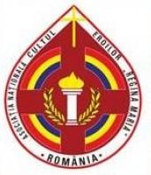 ReginaMaria