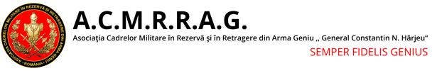 ACMRRAG